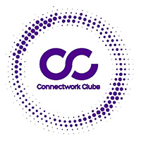 Connectwork Clubs