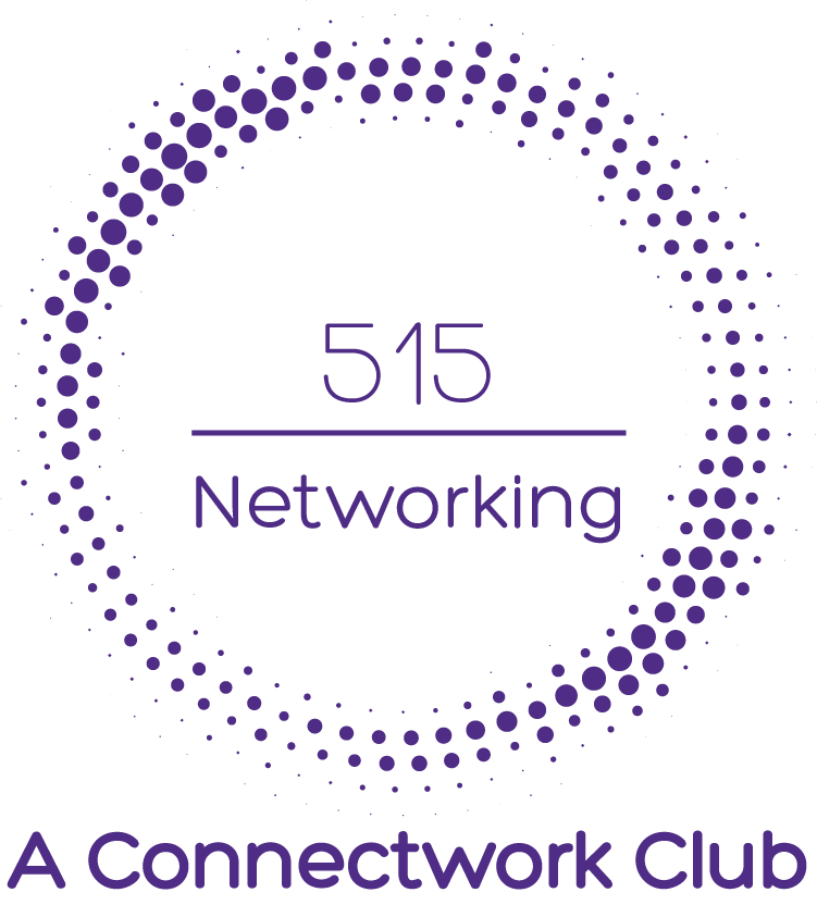 515 Networking w CC Logo Original 03072018